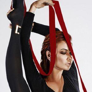 Подробнее:  Ляйсан Утяшева создала собственное танцевальное шоу