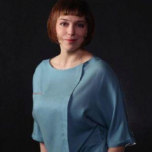 Подробнее: Нелли Уварова рассказала, как растут ее дети