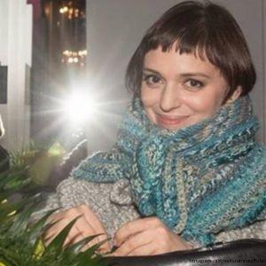 Подробнее: С Нелли Уваровой произошел несчастный случай