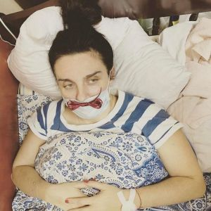 Подробнее: Вся семья Елены Ваенги попала в больницу