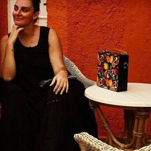 Подробнее:  Елена Ваенга поразила своим фото в  купальнике на Кубе