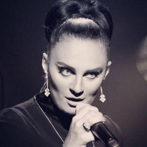 Подробнее: Елена Ваенга прокомментировала свой конфликт с певицей Славой