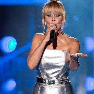 Подробнее: Певица Валерия предстала перед поклонниками без юбки