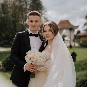 Подробнее: Сын певицы Валерии 2-й день свадьбы отметил в кругу уже разросшейся семьи