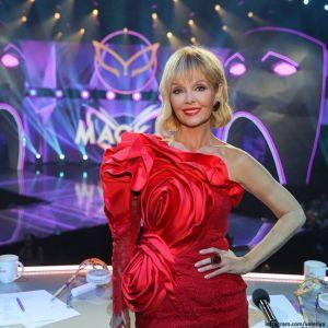 Подробнее: Валерия высказалась о скандальном интервью Прокловой