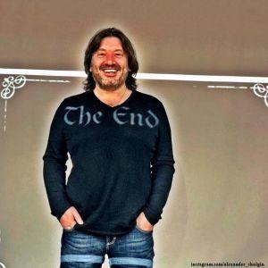 Подробнее: Экс-супруг певицы Валерии после долгого перерыва появился в шоу у Корчевникова