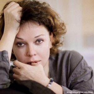 Подробнее: «Озорная девчонка!»: Елена Валюшкина восхитила зажигательными танцами в мини-шортах