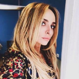 Подробнее: Екатерина Варнава: «мне 33 года, а я еле хожу, ломит ноги, варикоз, смещение дисков»