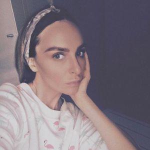 Подробнее: Екатерина Варнава шокировала поклонников разбитым носом