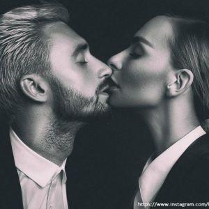 Подробнее: Екатерина Варнава призналась, что ей стыдно перед своим женихом