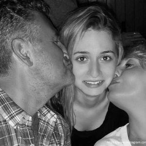 Подробнее: Дочь Анжелики Варум решила отказаться от фамилии матери