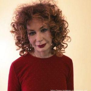Подробнее:  71-летняя Татьяна Васильева начала качаться
