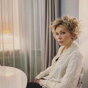 Подробнее: Татьяна Васильева посвежела с новым цветом волос и высказалась против феминизма
