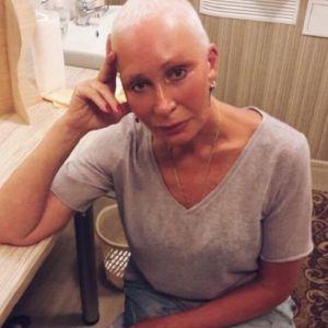 Подробнее: Внучка Татьяны Васильевой заразилась страшным вирусом