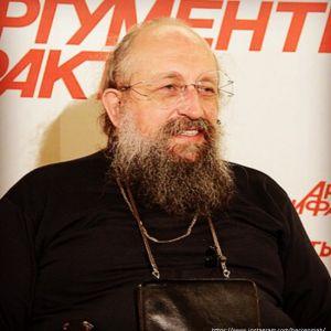 Подробнее: Анатолий Вассерман рассказал об онкологии и 50-летнем воздержании от секса