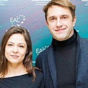 Подробнее: Вдовиченков и Лядова тайно поженились