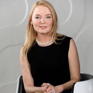 Подробнее: Лариса Вербицкая рассказала о своем способе похудения