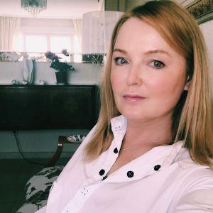 Подробнее: Лариса Вербицкая рассказала, как сохраняет свою молодость