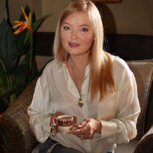 Подробнее: Лариса Вербицкая показала редкое фото из молодости