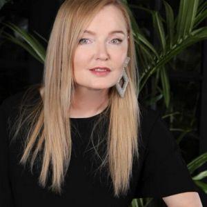 Подробнее: Лариса Вербицкая оригинально поздравила мужа с годовщиной свадьбы