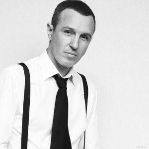 Подробнее: Игорь Верник закрутил роман с Евгенией Храповицкой