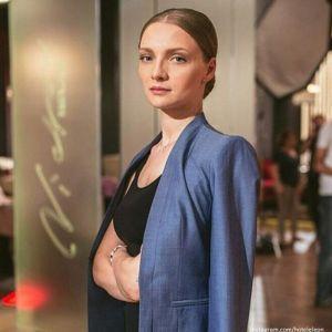 Подробнее: Екатерина Вилкова со слезами выпрашивает подарки