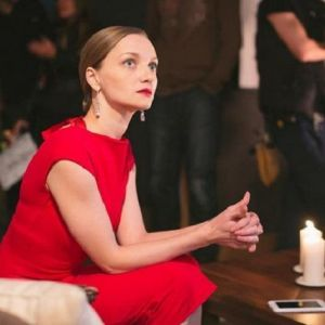 Подробнее: Екатерине Вилковой, Милошу  Биковичу, Диане Пожарской предстоят новые любовные приключения