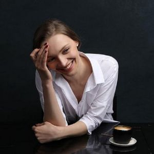 Подробнее: Екатерина Вилкова лучше всего чувствует себя дома - «в своей скорлупке»