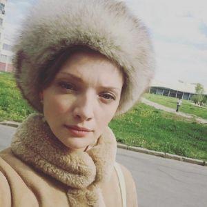 Подробнее: Екатерина Вилкова сыграла советскую женщину в новом сериале