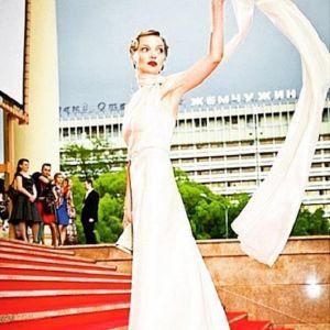 Подробнее: Екатерина Вилкова рассказала, как поддерживает свою красоту