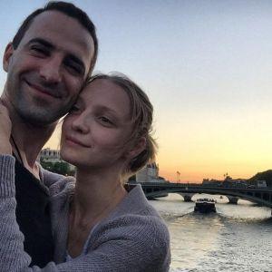 Подробнее: Екатерина Вилкова устроила романтический отдых Илье Любимову