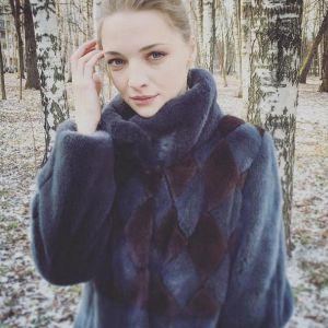 Подробнее: Екатерина Вилкова боится травмировать дочь