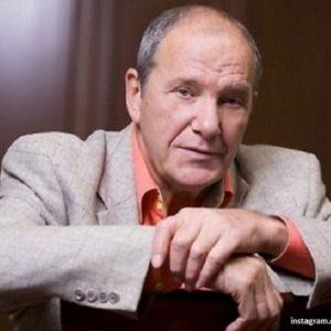 Подробнее: Эммануил Виторган отпраздновал 80-летний юбилей спустя полтора года