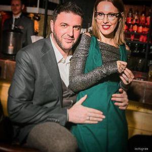 Подробнее: Виторган уверяет, Собчак заработала смешные деньги в спектакле «Женитьба»