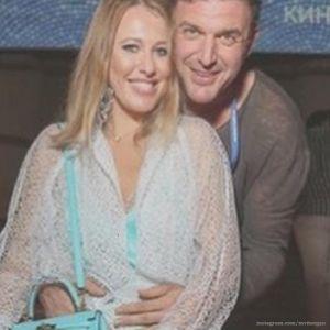 Подробнее: Максим Виторган рассказал, как восхищается своей женой