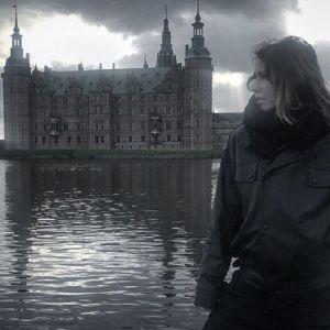 Подробнее: Максим Виторган в честь дня рождения Ксении Собчак организовал романтическую поездку в Данию