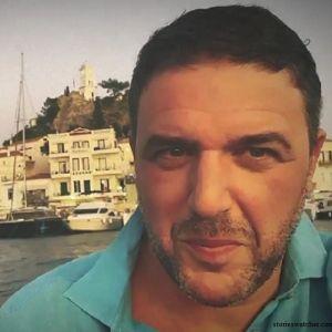 Подробнее: Максим Виторган опубликовал первый романтичный кадр с Нино Нинидзе