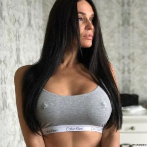 Подробнее: Алена Водонаева решила рассказать об изменах