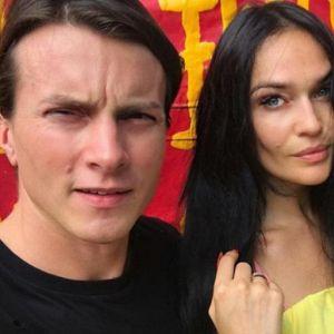 Подробнее: Алена Водонаева решила развестись с мужем