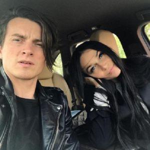 Подробнее: Директор Алены Водонаевой рассказал о фиктивной свадьбе ведущей