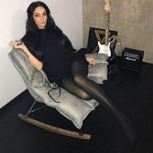 Подробнее: Алена Водонаева рассказала о проблемах после операции