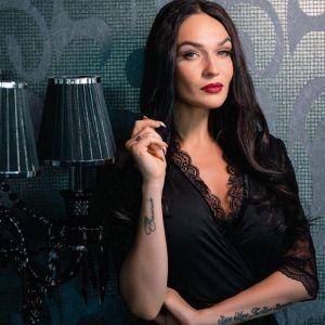 Подробнее: Алена Водонаева просит уволить главу налоговой службы