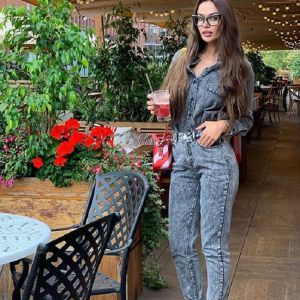 Подробнее: Алена Водонаева замахнулась на квартиру в престижном районе Москвы
