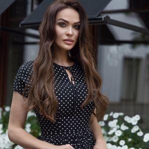 Подробнее: Алена Водонаева завела молодого любовника ради секса