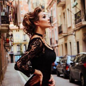 Подробнее: Алена Водонаева выбрала нового мужчину по фото
