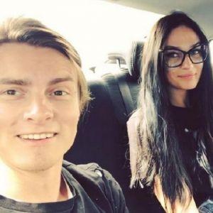 Подробнее: Алена Водонаева рассказала, где сыграет свадьбу (видео)