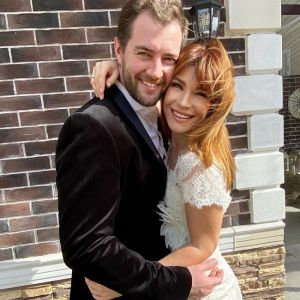 Подробнее: Екатерина Волкова рассказала о грядущей свадьбе
