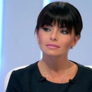 Подробнее: Юлия Волкова рассказала, как боролась с раком (видео)