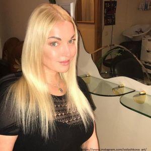 Подробнее: Свадьба Анастасии Волочковой под угрозой срыва из-за коронавируса