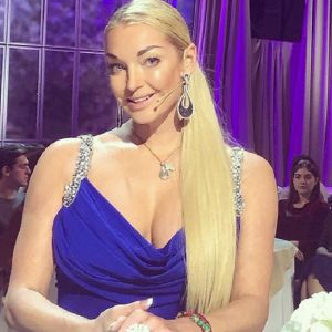 Подробнее: Анастасия Волочкова заявила, что выходит замуж за Николая Баскова